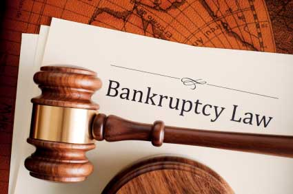 Get Quick and Decisive Relief in Small Business Bankruptcy MD Cases