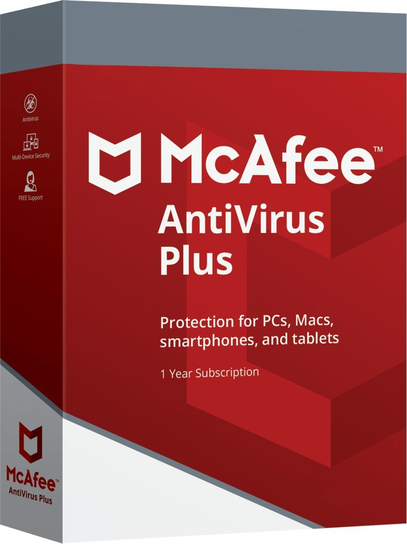 mcafee customer support number mcafee protection mcafee customer support phone number mcafee customer care mcafee online mcafee help number mcafee customer service mcafee phone number mcafee subscription mcafee support number mcafee contact number mcafee customer support mcafee security center