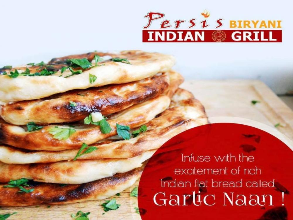 Persis Columbia – Best Indian Food Restaurant in Columbia | Indian Grill in   Woodland Hills