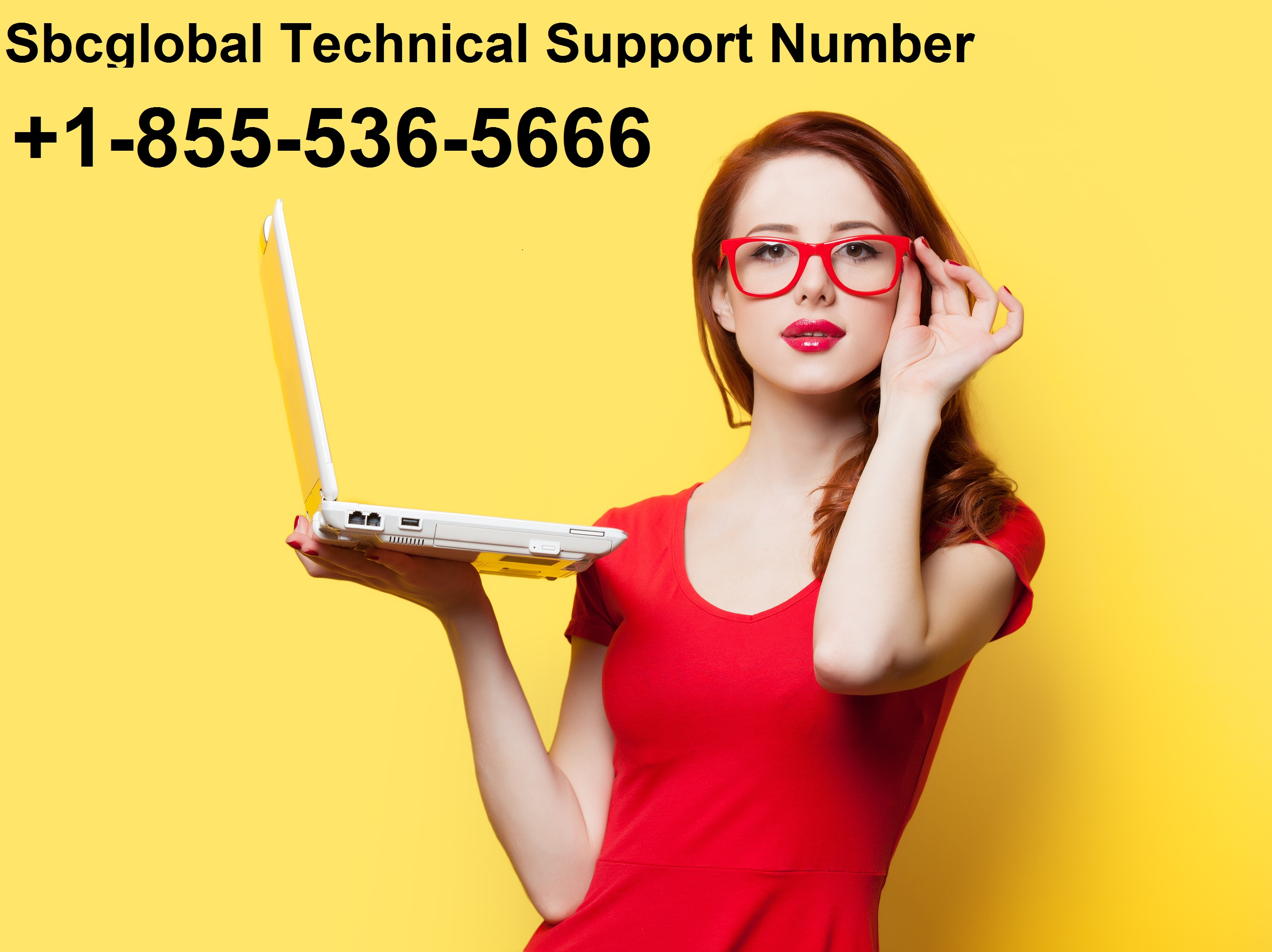 Sbcglobal Tech Support Phone Number +1-855-536-5666