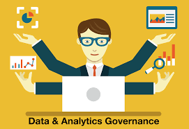 Affordable Data Governance Services Company in the USA