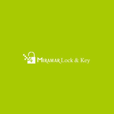 Miramar Lock & Key