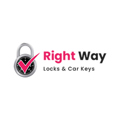 Right Way Locks & Car Keys – Sunnyvale TX