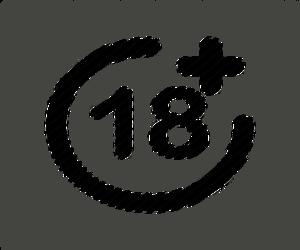 Adult Videos Merchant Account – Emerchantpro.Com