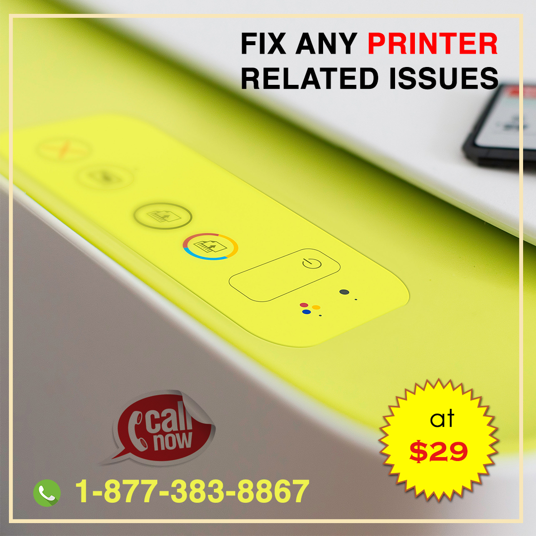 epson printer support number (877)383-8867 USA
