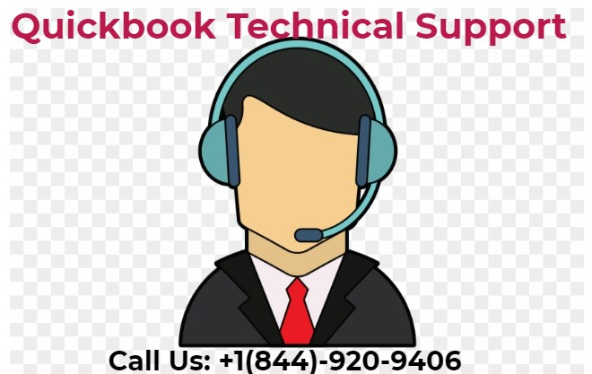 QUICKBOOK ENTERPRISE TECHNICAL SUPPORT