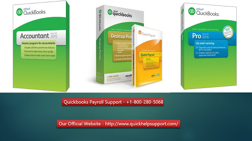 QuickBooks Enterprise: Advanced Reporting with great service support dial 18002805068