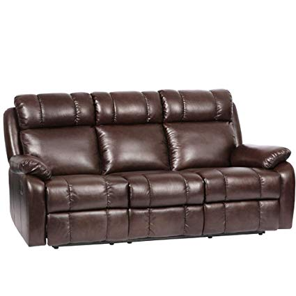 Leather and Furniture Sofa, suitcase, handbags & Car Interior Repairs in Burnley UK