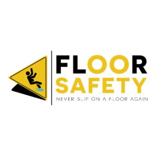 Anti Slip Floor Tiles Commercial