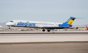 1-800-847-2317 Make Your Flight Cheap off with allegiant air