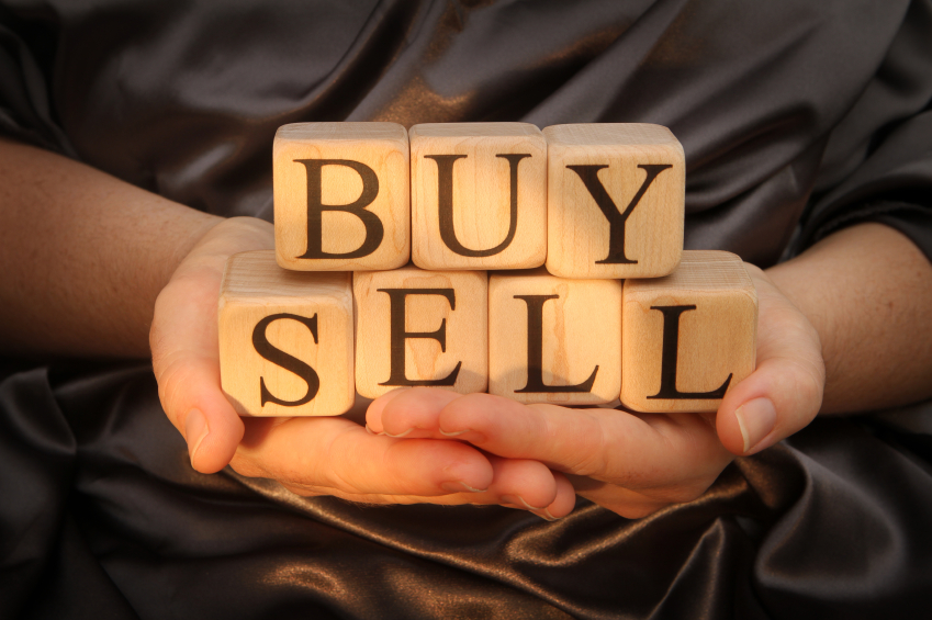 Classified Ads – The Best Platform for Selling and Buying