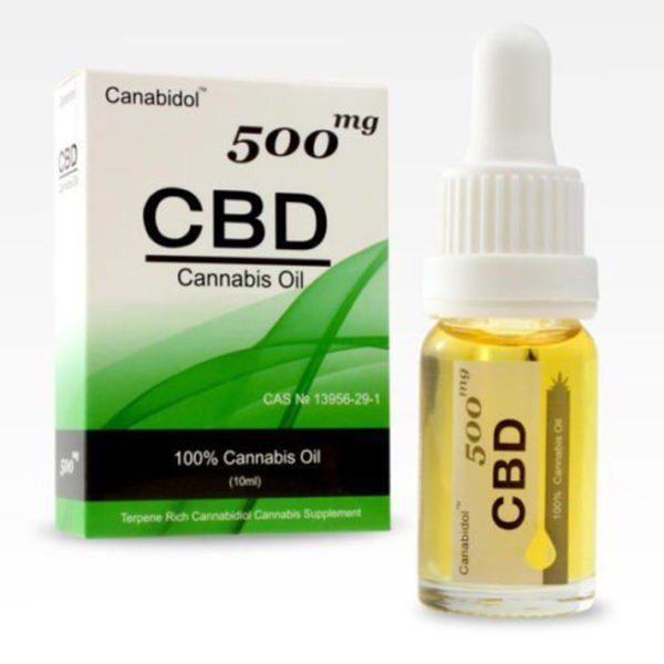 Buy CBD Hemp Oil Online | Pure CBD Products | Mega CBD Hemp