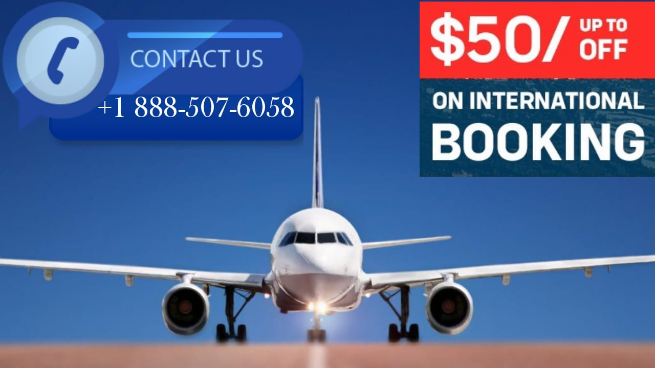 Book Cheap flights with Flightskey now