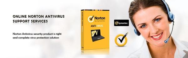 Norton setup norton.com/setup enter product key