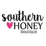 southernhoney