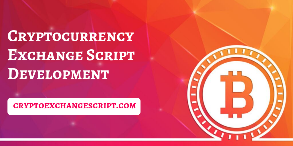 Cryptocurrency & Bitcoin Exchange Script Development | Coinjoker