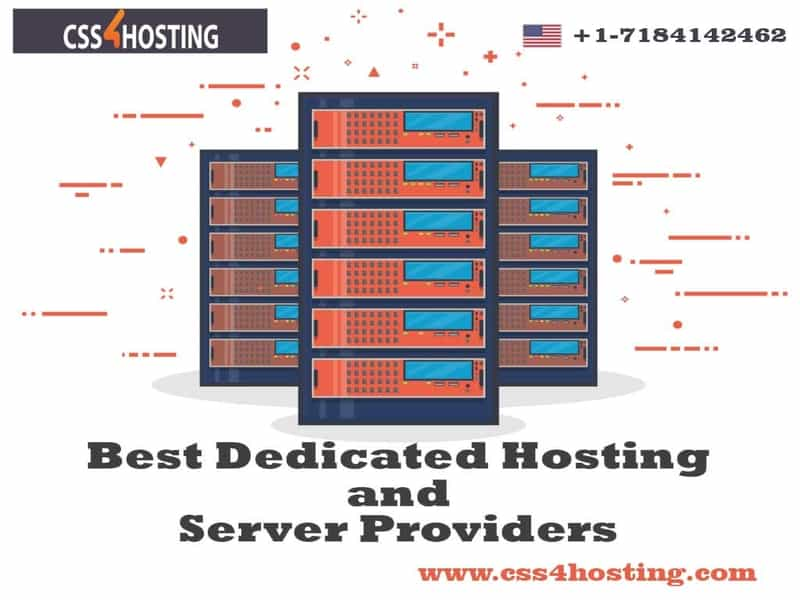 Finding the Best Cheap Dedicated Server Hosting