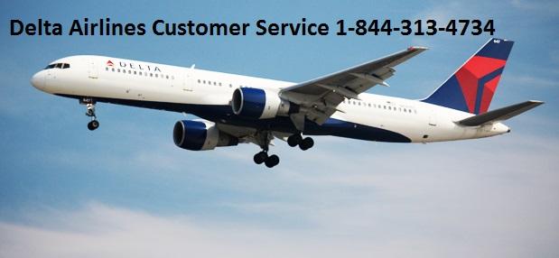 Delta Airlines Change Flight