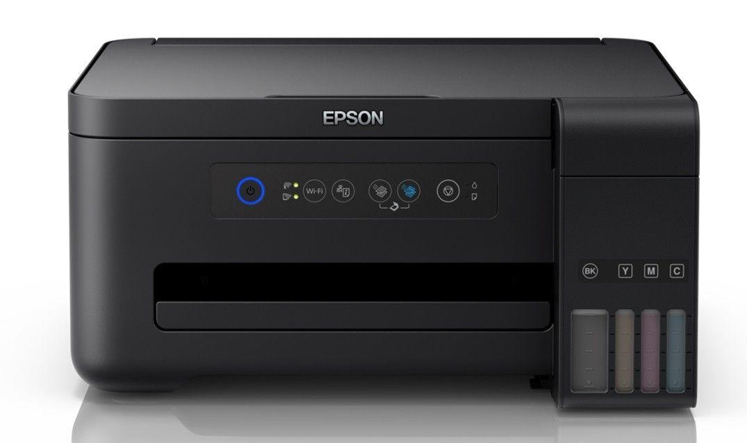 Fix Epson Error Code 0x69| Epson Supports247