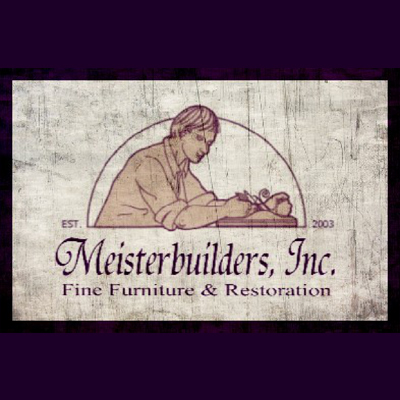 Meisterbuilders, Inc.- Custom Cabinet Makers Maryland