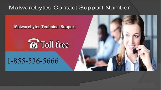 Malwarebytes Support Number 1 855 536 5666 Malwarebytes Customer Support Phone number