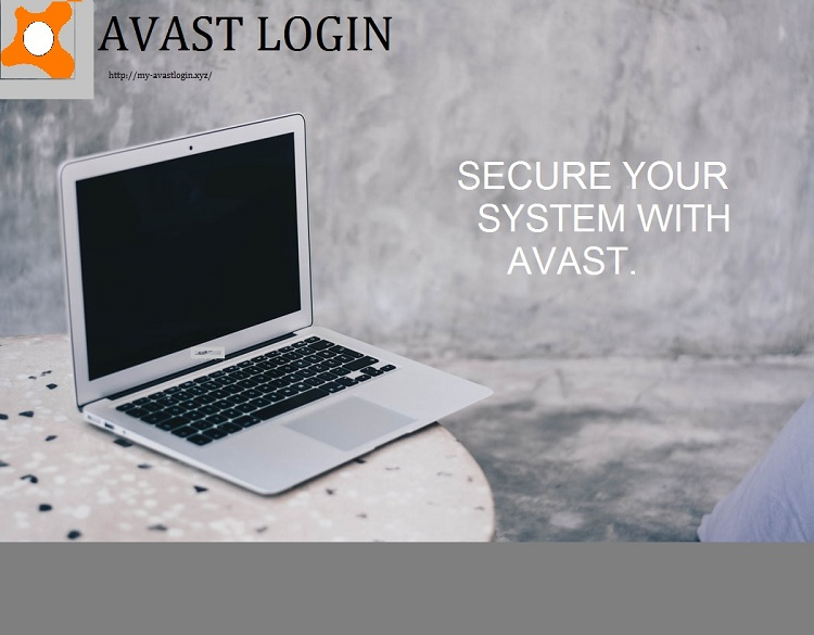 Is Avast Antivirus good for Windows 10?