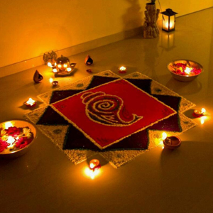 Best and Famous Astrologer in USA, | Best and Famous Indian   Astrologer in USA