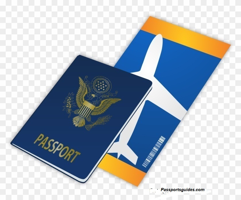 Buy Schengen Visa Online By passportsguides