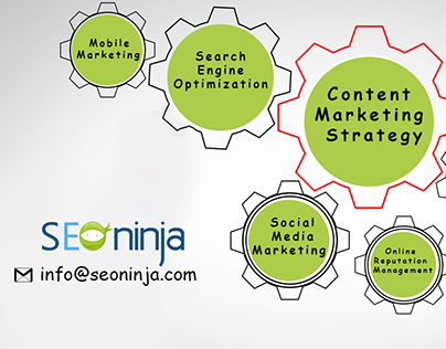 Website Analysis Online | Analyze Your Website Online | SEONinja