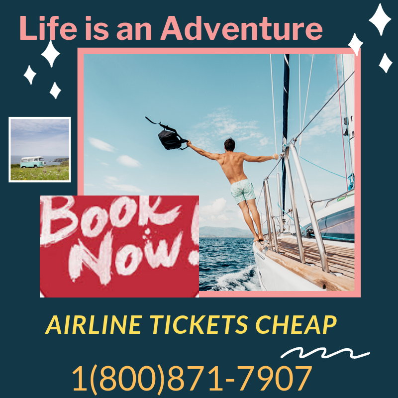 American Airlines Tickets Cheap