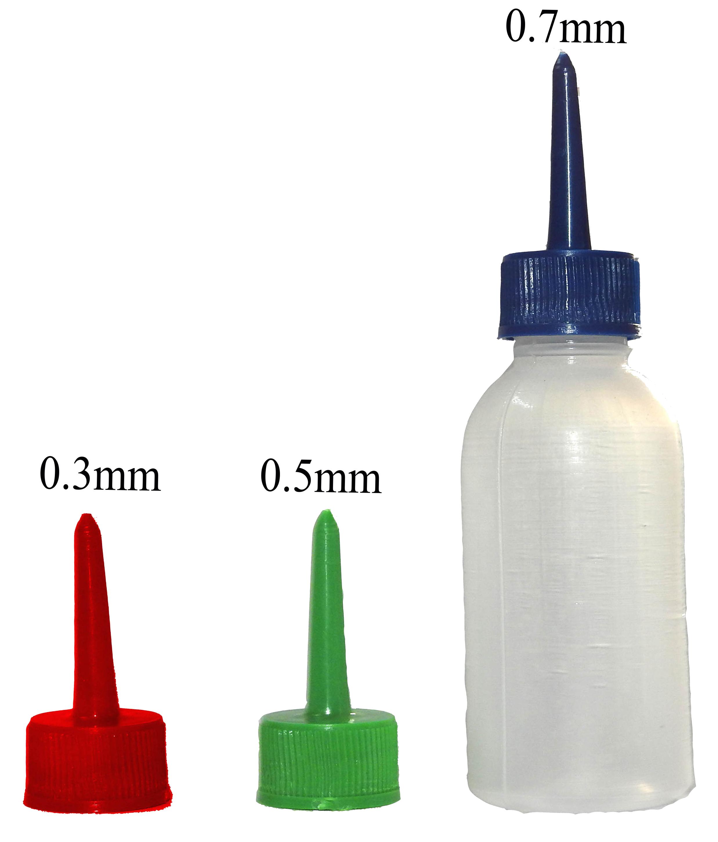 Best Online color applicator bottles USA/India