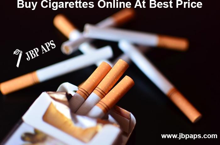 Buy Marlboro Cigarettes Online