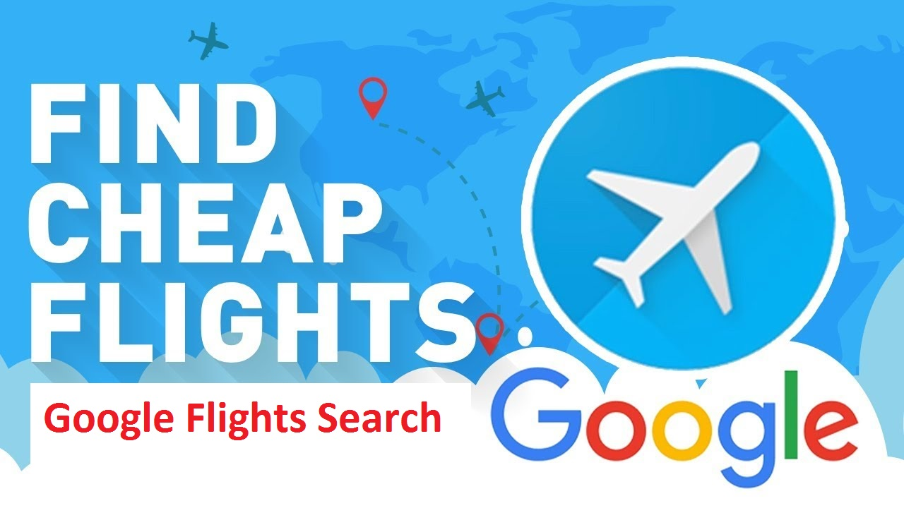 'Price Guarantee' by Google Flights