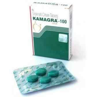 Buy Kamagra 100mg online PayPal – OnlineMenShop