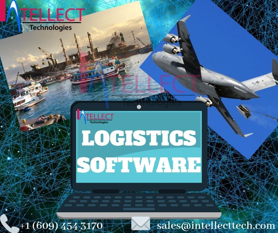 3PL LOGISTICS SOFTWARE|3PL SYSTEMS