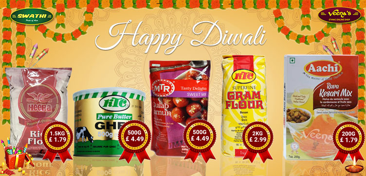 Avail Fresh Dry Fruits and Nuts Online @Veenas