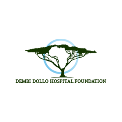 Dembi Dollo Hospital Foundation | Donate Medical Supplies