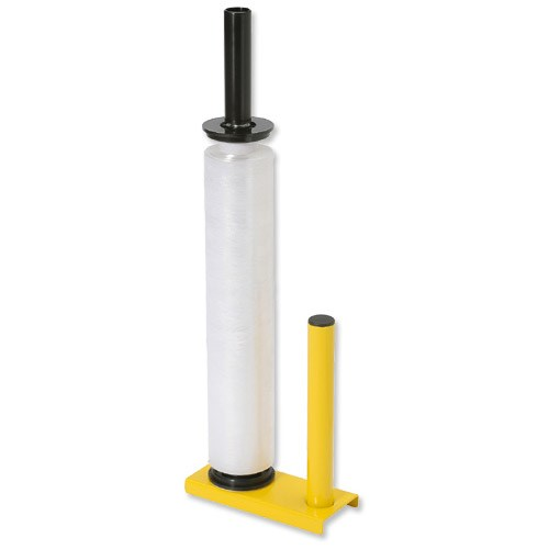 pallet wrapper machine | pallet wrap machine | Polypostalbags