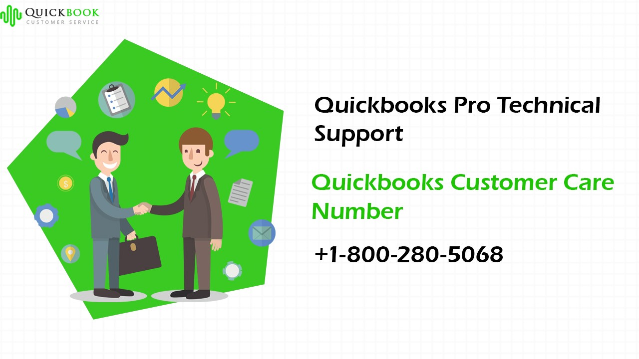 Ready Online Invoicing Software for Your businesses | Quickbooks USA