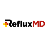 RefluxMD, Inc. Proton Pump Inhibitors