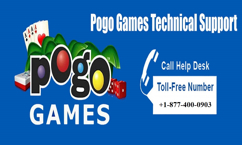 Hulu Customer Service Phone Number- +1-877-400-0903