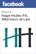 NH's Qualified Employment Law Attorney