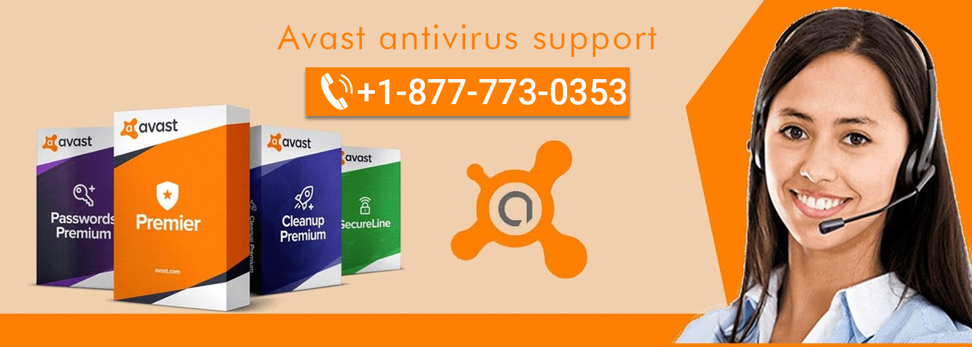 Avast.com/activate +1-877-773-0353 | California,New York,New Jersey
