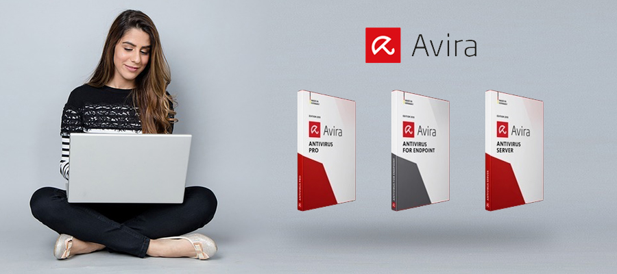 Avira Free Antivirus Review | Top Brands Compare