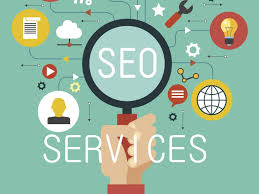 PalmettoSoft SEO Agency – Let Your Business Be Found on SERPs