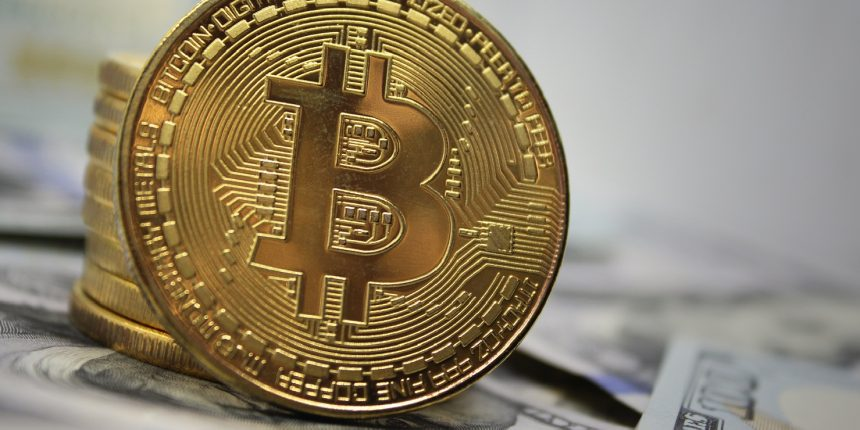 Passionate to learnabout bitcoin?
