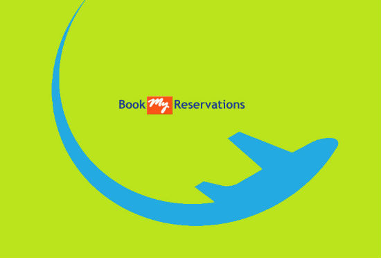 Delta Airlines Reservations Bookmyreservations