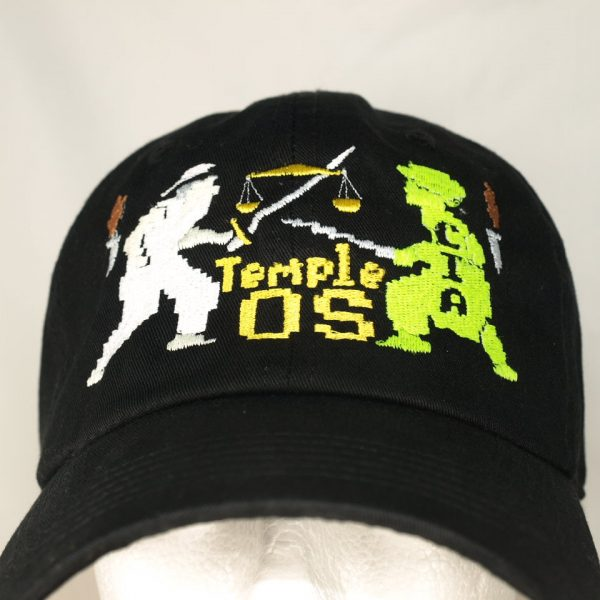 Best Custom embroidery hats caps shirts and apparel