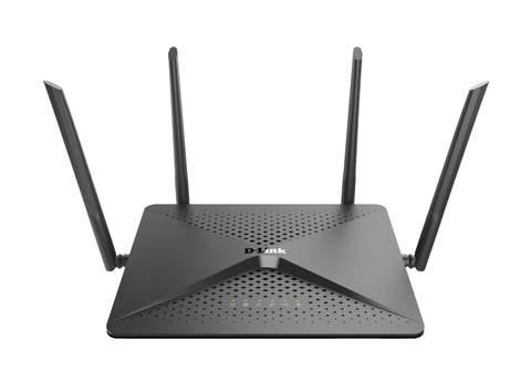 dlink router login – dlink how to setup dlink router