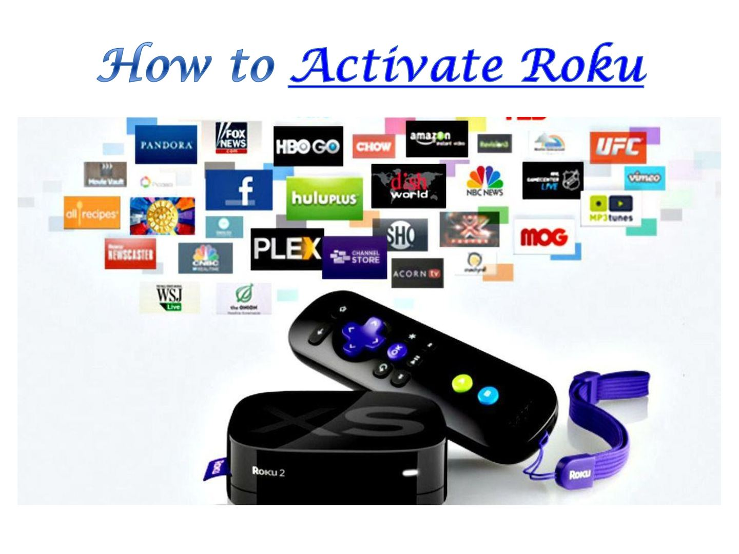 How to Reset Roku Password? Call Now: +1 888-336-4555 in USA/CA